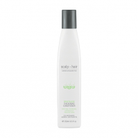 Nak Scalp to Hair Revitalise Conditioner 250ml