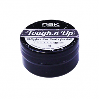 Nak Tough.n.Up 25g