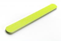Neon Nail File 320/320 yellow