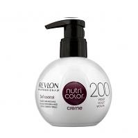 Nutri Color Cream 200 250ml