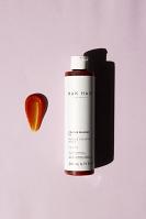 NAK Color Masque Peach 260ml