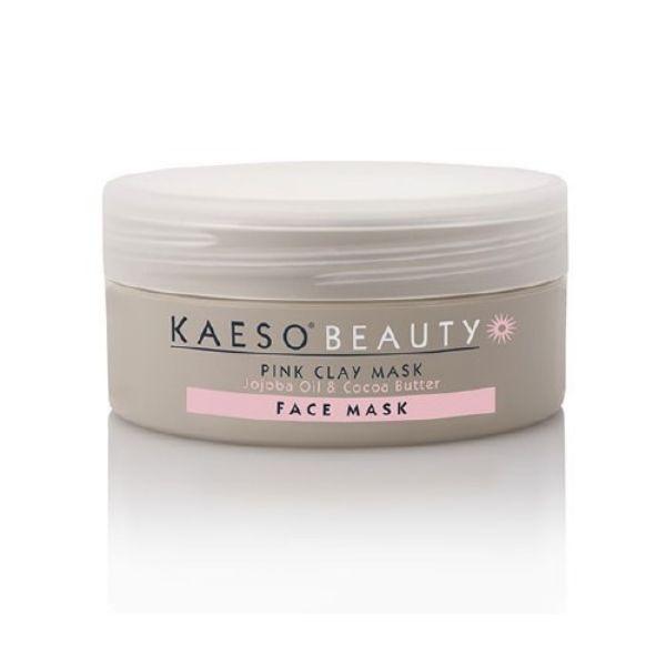 Kaeso Pink Clay Mask 245ml