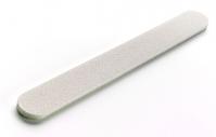 Nail File - Polar 100/180 Grit