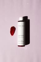 NAK Color  Masque Rouge 260ml