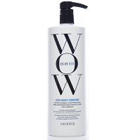 Color Wow Security Conditioner For Fine to Normal 1L
