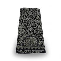 Batik Sarong Noire