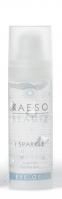 Kaeso I Sparkle Eye Gel 30ml