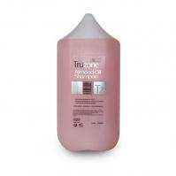 TruZone Almond Shampoo 5LTR