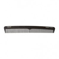 Dark Stag Barber Comb 2