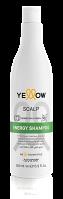 YEScalpEnergy Shampoo 500ml