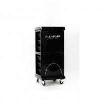 Alfa Parf Hair Trolley