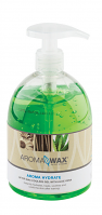 Aromawax Aroma Hydrate 500ml