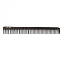 Dark Stag Barber Comb 3