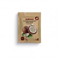 Beauty Pro Natura mask Coconut