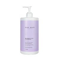 Nak Blonde Plus Shampoo 1 Litre