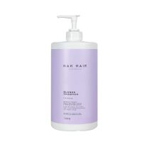 Nak Blonde Shampoo 1 Litre