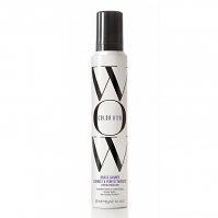 Color Wow Blonde Mousse 200ml