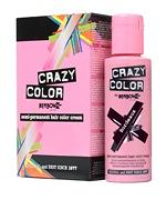 Crazy Color  51 Bordeaux 100ml
