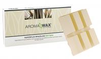 Aromawax Superflex Hot Filmwax 500g - Brazilian Formula