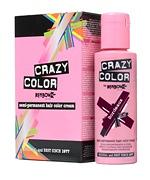 Crazy Color 61 Burgundy 100ml