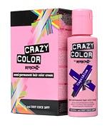 Crazy Color 44 Capri Blue 100ml