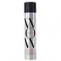 Color Wow Style On Steroids 260ml