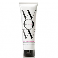 Color Wow Security Conditioner For Normal To Thick Hair 250ml