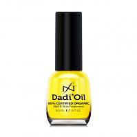 Famous Names Dadi Oil 15ml