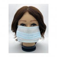 Face Masks pack 50