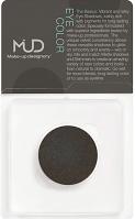 MUD Eye Refill Graphite