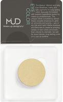MUD Eye Refill Honeysuckle