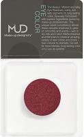 MUD Eye Colour Refill Pomegranate