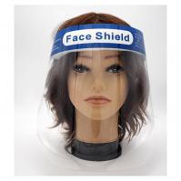 Disposable Face Sheild