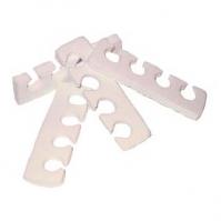 Toe Separators Pack 12