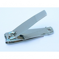 Toenail Clippers Large
