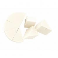 Latex Wedges - Pack 4