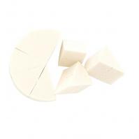 Latex Make Up Wedges (Pack 50)