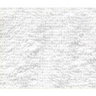 Luxury Hand Towel BRIGHT WHITE