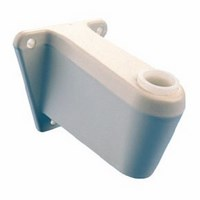 Daylight Wall Bracket for Mag Lamp
