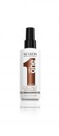 Uniq One Coconut Treatment 150ml