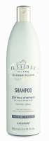 Il Salone Glorious Shampoo 500ml