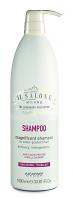 Il Salone Magnificent Shampoo 1000ml