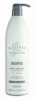 Il Salone Mythic Shampoo 1000ml