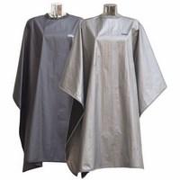 Kodo Reversable Gown - Black/Navy