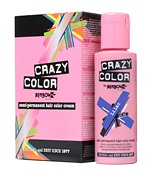 Crazy Color 55 Lilac 100ml