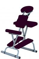 MAJI Massage Chair (Black)