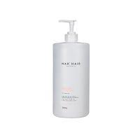 Nak Volume Shampoo 1 Litre