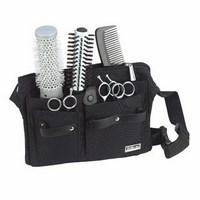 Scissors Holder Belt Practical
