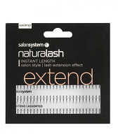 Salon Systems  Individual Lash Extend (Assorted)