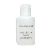Individual Lash Adhesive 15ml Clear